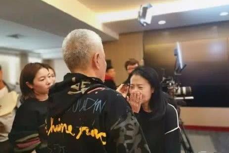 赵本山现身《刘老根3》剧组,亲自选演员,和范伟再次合作?