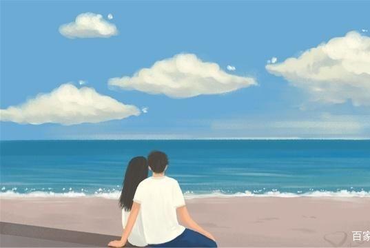 越是深爱一个男人,越不要做这些事,女人别不懂