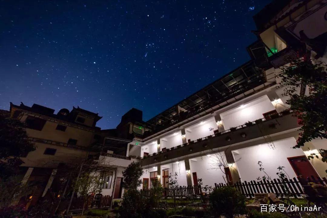 大理洱海边性价比最高的民宿,让你在旅途中感受家的味道 推荐 第10张
