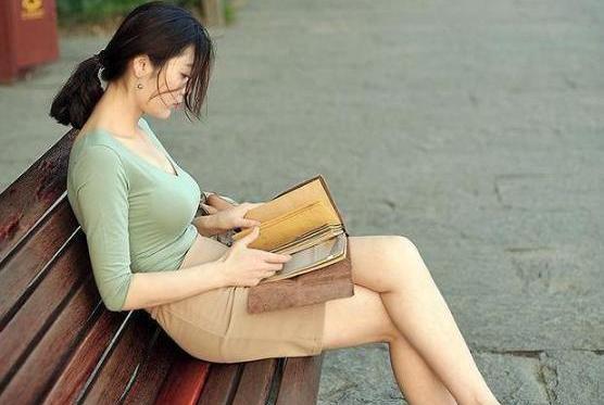 39岁中年男人,婚恋交友要注意什么?