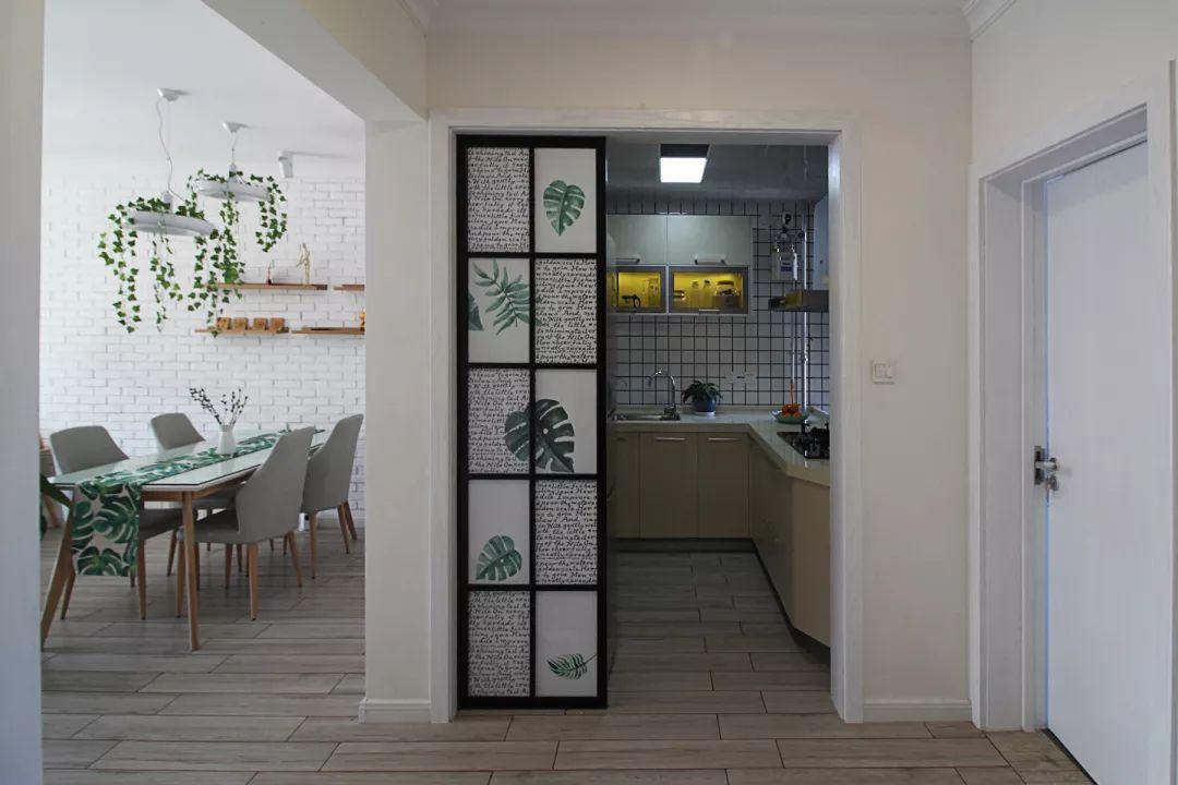 新房结构板图片欣赏