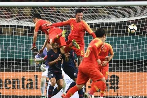 中国杯三四名决战卡纳瓦罗还能亡羊补牢,他有两个选择为自己正名