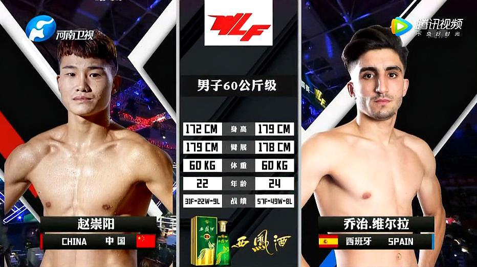 中国收割机重拳击溃世界王者,连续八个月欧洲顶级大赛排名第一!