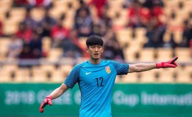 武磊扛起国脚留洋大旗!西班牙人被曝又相中一名中国球员