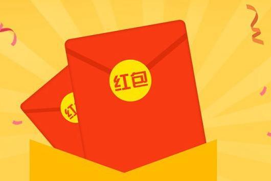 复盘2019成视频红包元年,小红书最壕的底气何来?