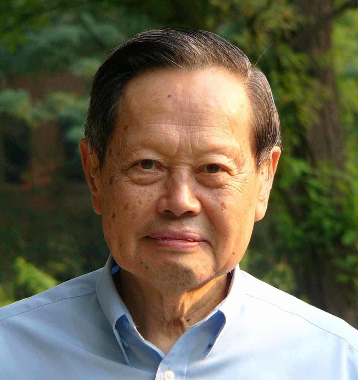 同是诺贝尔奖获得者,李政道先生的知名度为何没有杨振宁先生高?