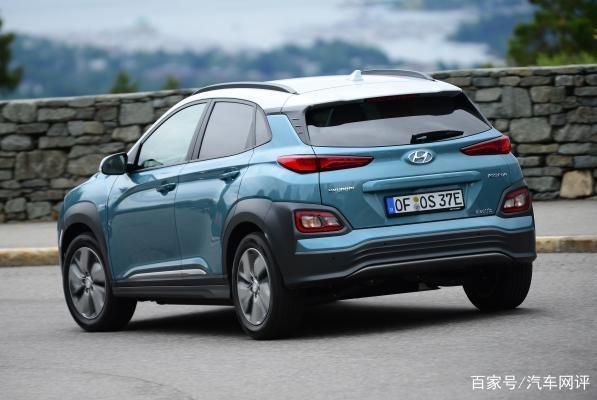 应对大众MEB电动化平台 现代中国即将在上海展出全新底盘