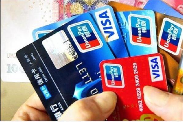 信用卡已经欠款10万,我们将如何合理处置,可以跟银行协商吗?
