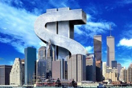 房价走势如何?数据显示趋于稳定,专家说还有2亿农村人口要买房