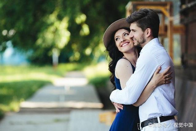 有的女人为什么离不开老公?无非是这三个心理