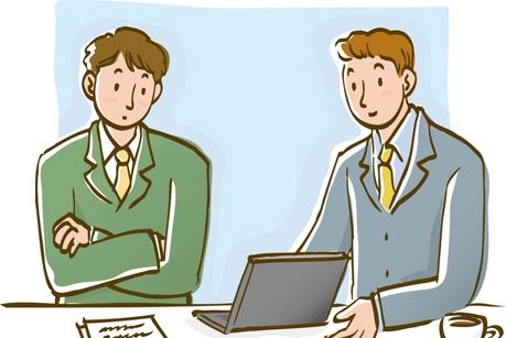 应届生面试开出1万月薪,HR要求自愿放弃加班费,95后:凭什么?