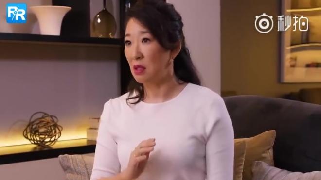 吴珊卓个人专访