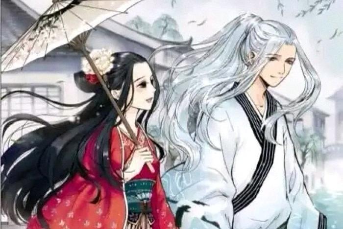 主角双重生古言小说:重活一世,云亭决心要将前世美梦化为真!