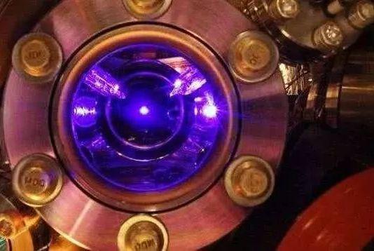 新型超精密光学原子钟已通过关键测试!
