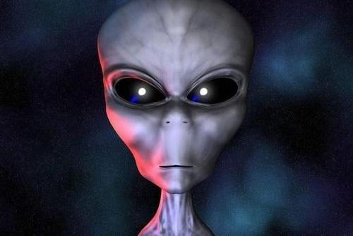 霍金生前为什么警示人类不要跟外星文明建立联系?原来是为了人类