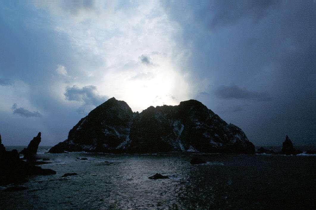 关系持续恶化 韩国派重兵登陆独岛 日本被激怒