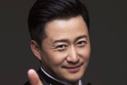 网评吴京是亚洲第一帅,沈腾因上榜第21名不满意,发文:拒绝领奖