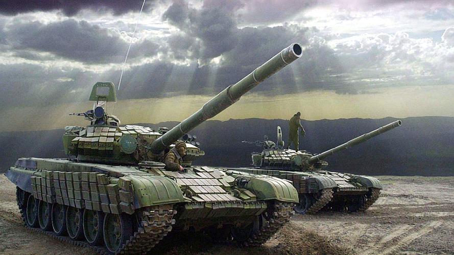 美军顾问瞎指挥,13亿美元也没形成战力,乌军前后损失7个精锐旅