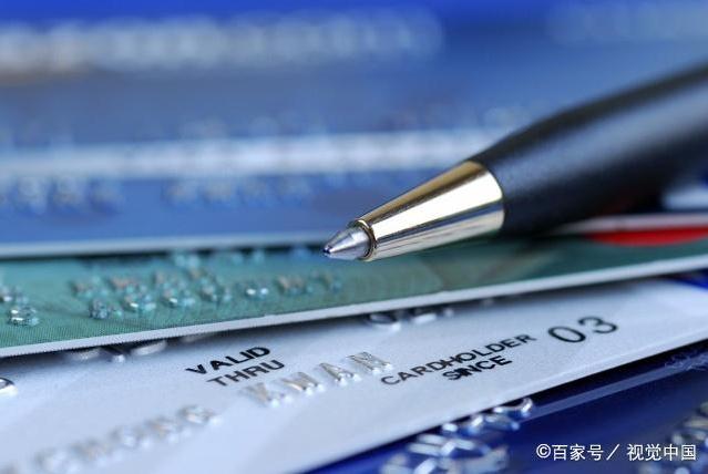 信用卡逾期还不上,可不可以主动出击?