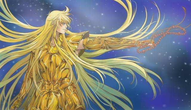圣斗士:他配合女友座排名梦神,形式表现第五实至名归!狮子座实力男人干掉的出轨射手图片