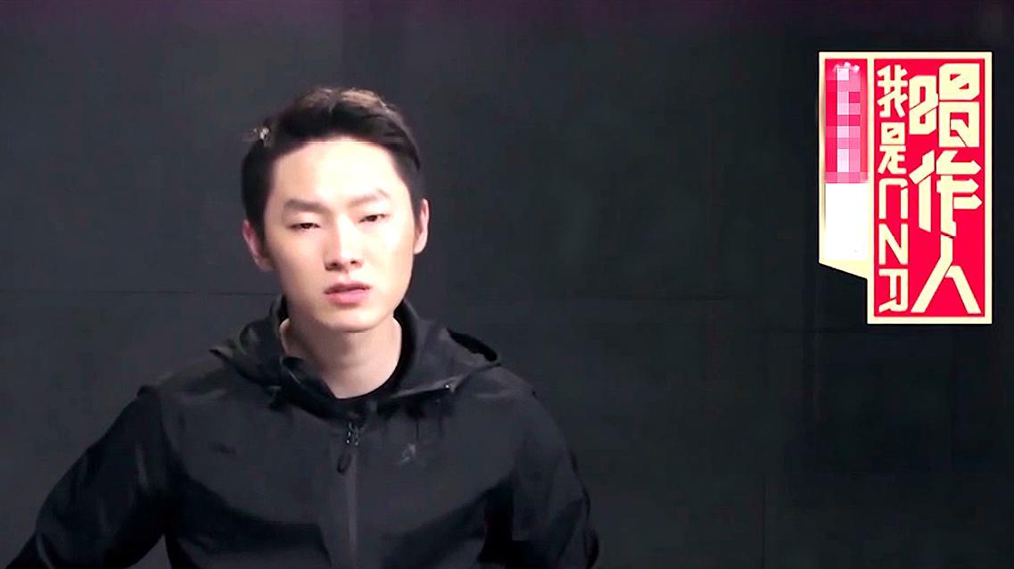 梁博参加《我是唱作人》,和王源同台竞技,这次能翻红吗?