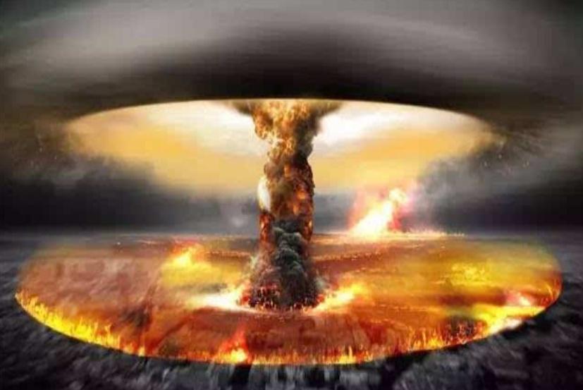 最先拥有原子弹的美国,为何不用它征服世界?专家:不敢