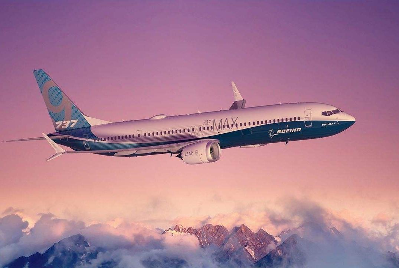 波音737MAX8五个月内两次发生事故,浅谈国产大飞机的挑战与机遇