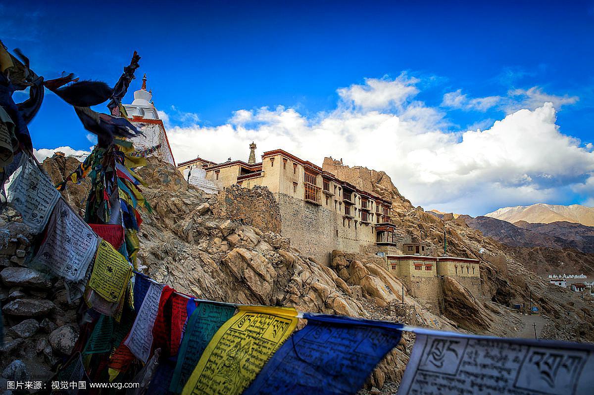 """为什么去西藏旅游,会被一些当地人提醒,""""再脏也不要洗澡"""""""