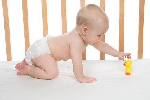 宝宝这一阶段免疫力最差,父母提前学会三招,宝宝少生很多病