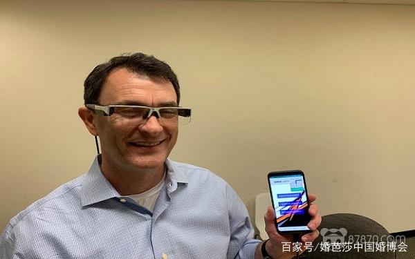 CES 2019:国外最具创新性VR/AR设备大盘点 AR资讯 第4张