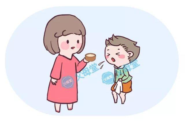 孩子感冒、咳嗽总不好?除了用药外,还有这一点被家长忽略了
