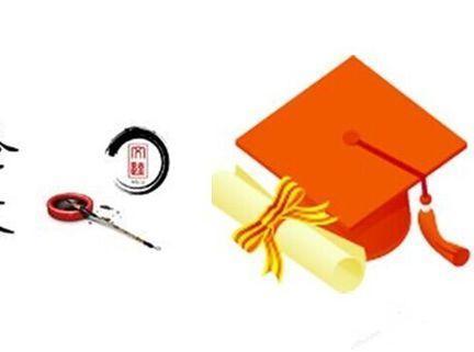 学校、老师还是学生,毕业论文的著作权究竟该属于谁?