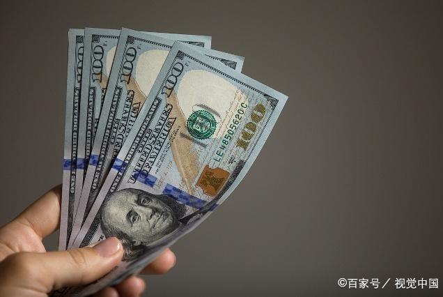 关于央行印钞 这些解释太有意思了!