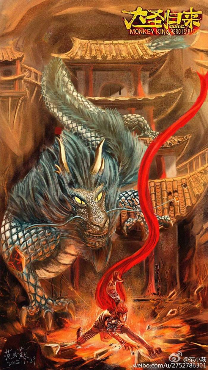 5本纵横驰骋的洪荒流无敌文,诸天万族争锋,他来搅个天