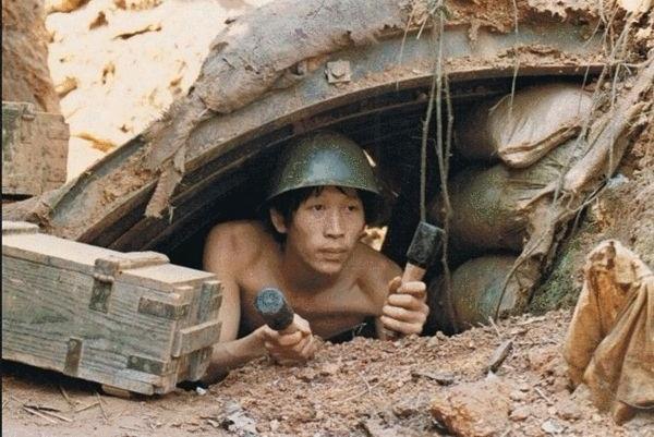 26岁的他是山东人,本该成为将军,但在一次战斗中不幸逝世