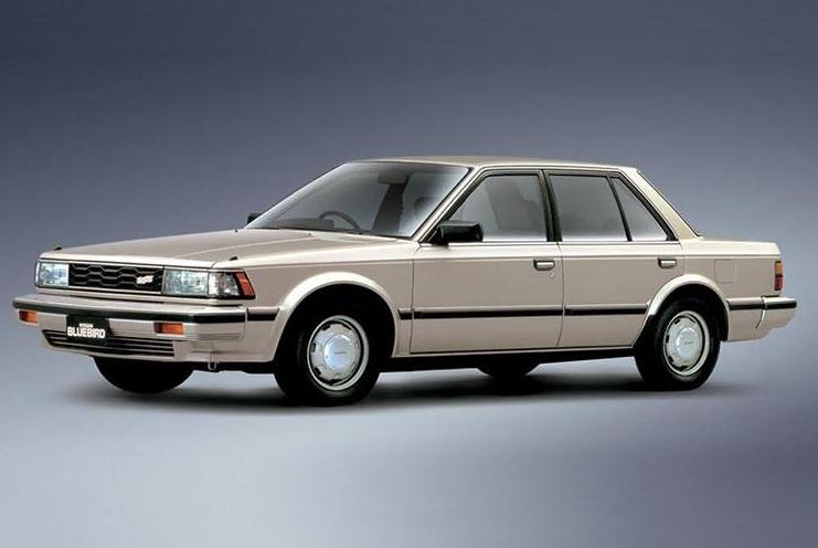 曾经的神话车型,现公认合资最丑,顶配不到15万,性价比太低