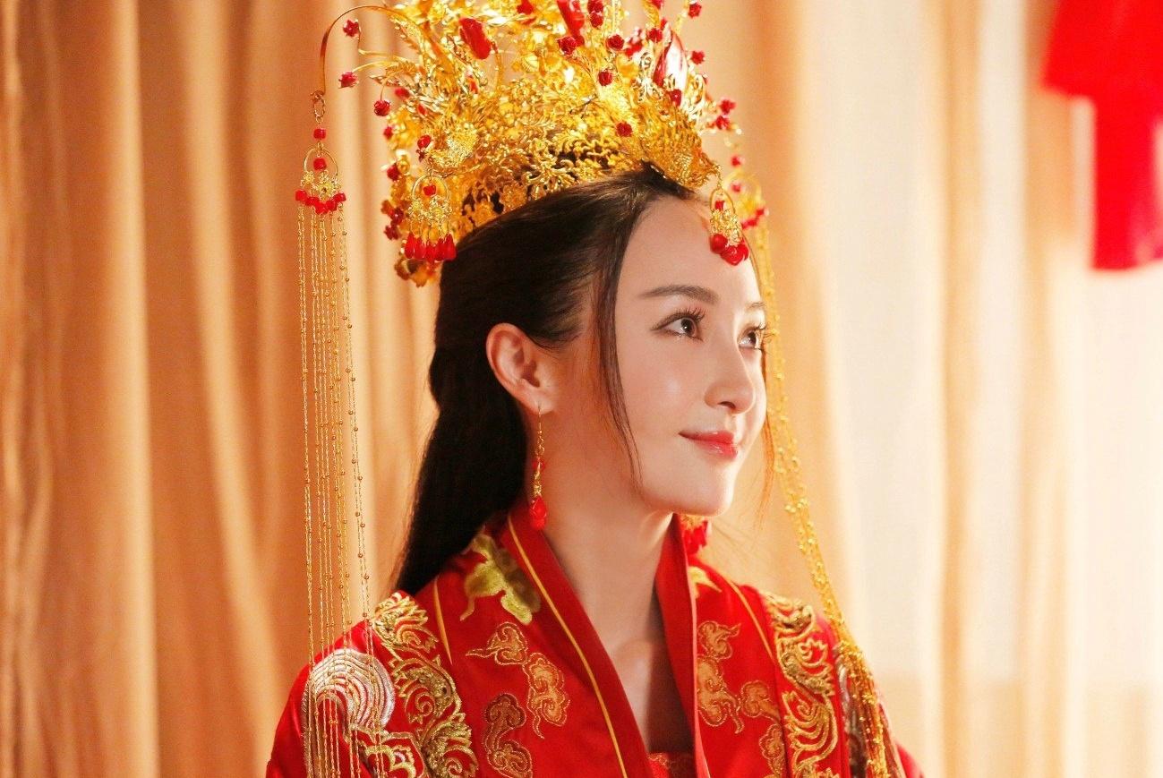 清代戏曲大师李渔巧妙总结商业规律,让他的戏剧很有吸引力