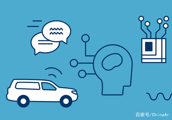 2019年AI产业洗牌:伪人工智能企业将被淘汰出局
