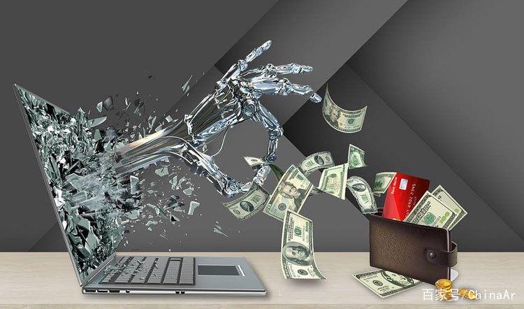 机器学习如何破解网络罪犯电话诈骗