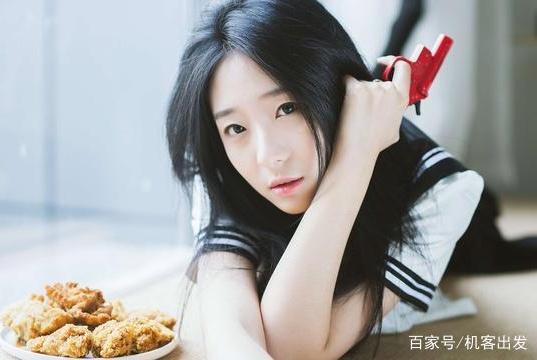 3月6日魅族Note9将发!JK服+信号枪成游戏性能真香预警