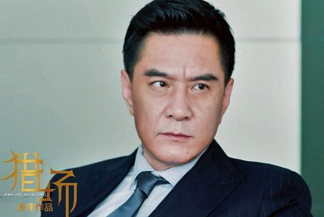 国家一级演员,年轻时英俊潇洒,因扮演西门庆被骂,52岁老来得子