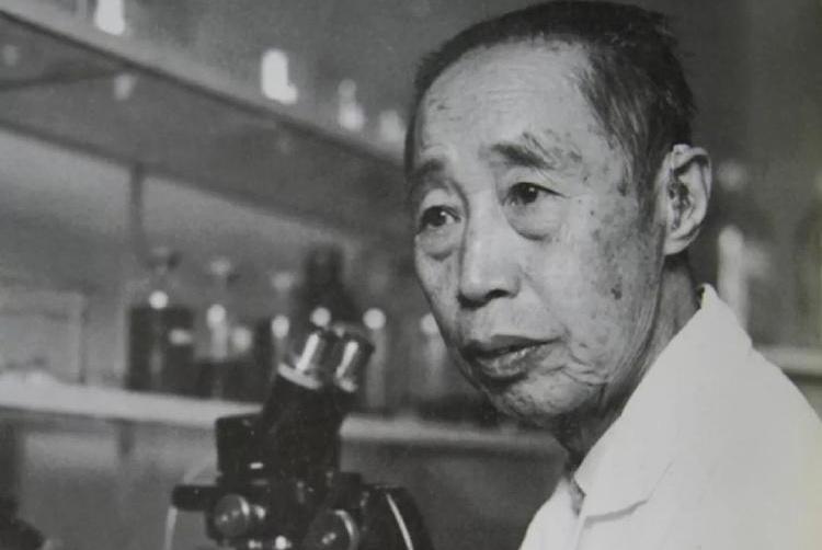 40年前的今天,从学渣到学霸,中国克隆技术第一人童第周逝世