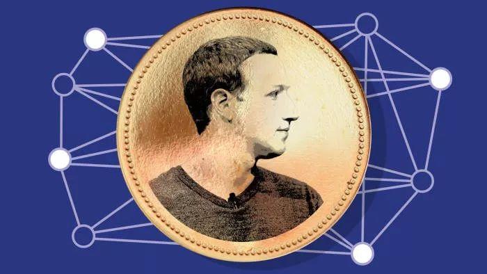 研究了一晚Facebook的Libra项目,我们发现它并不具备投资价值
