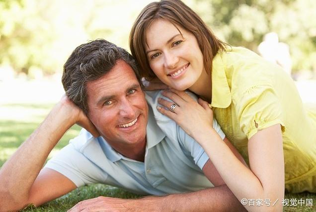 """为""""婚姻""""而活的女人,到中年是什么样子?四位女人引发出思考"""