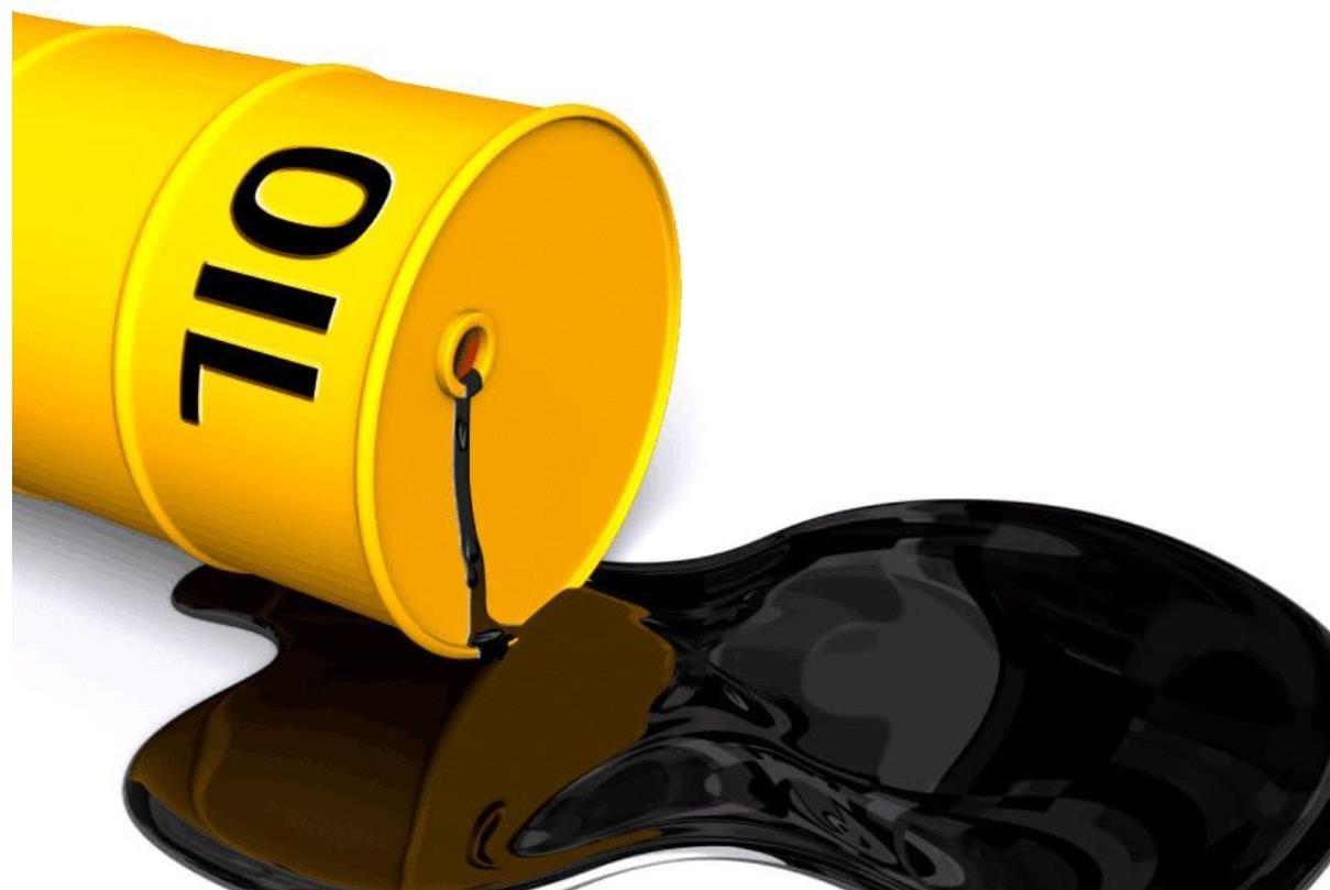 欧佩克及盟友继续减产,继4连涨后油价或将迎5连涨,可能性较大