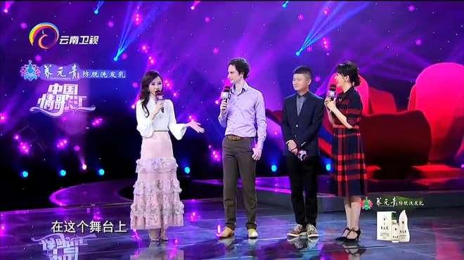 中国情歌汇:演唱《一帘幽梦》甜美的声音,永恒的经典