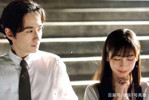 定档5月,杨紫《蜜汁炖鱿鱼》对上杨颖邓伦和朱一龙,以一敌三?