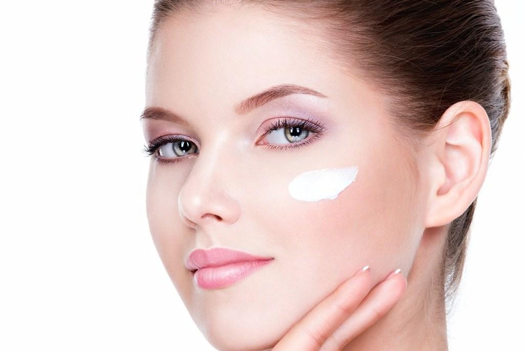 糯米粉加它敷脸,一周肌肤变得白皙光泽,用过的人都说好
