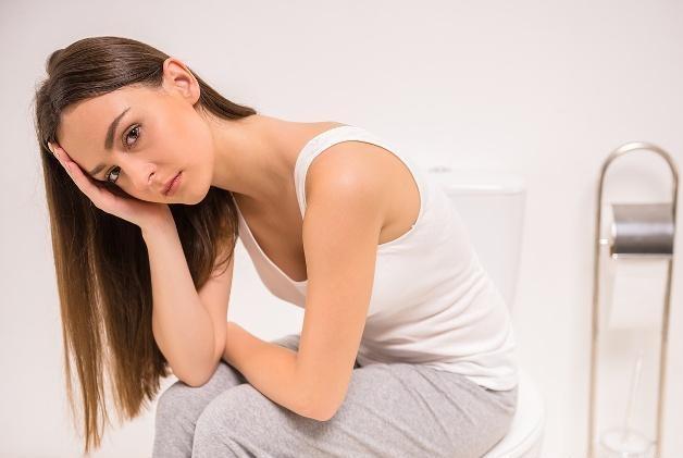 """女人""""小便""""后,需用纸巾擦拭吗?也许很多人会忽略,不妨了解下"""