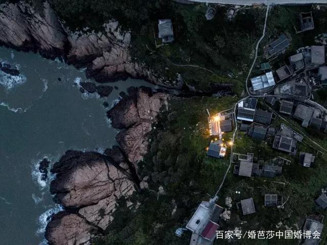 中国最美的100家民宿院子 看看你城市有几家(一) 推荐 第76张